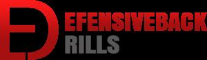 Defensive Back Drills